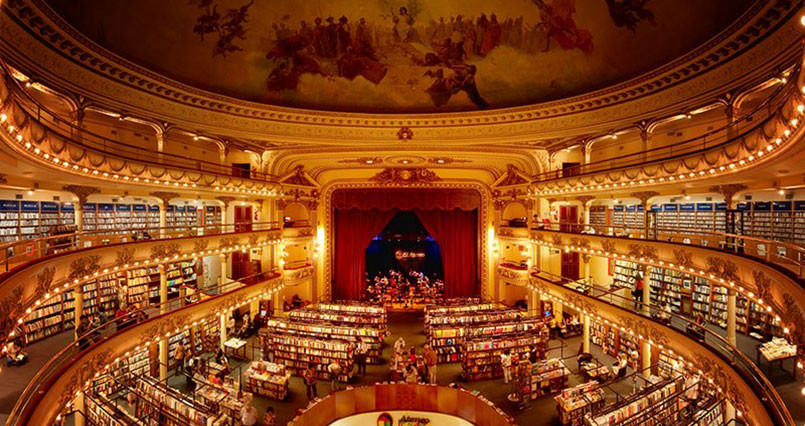 a-100-year-old-theatre-is-turned-into-the-most-spectacular-bookstore-805x426
