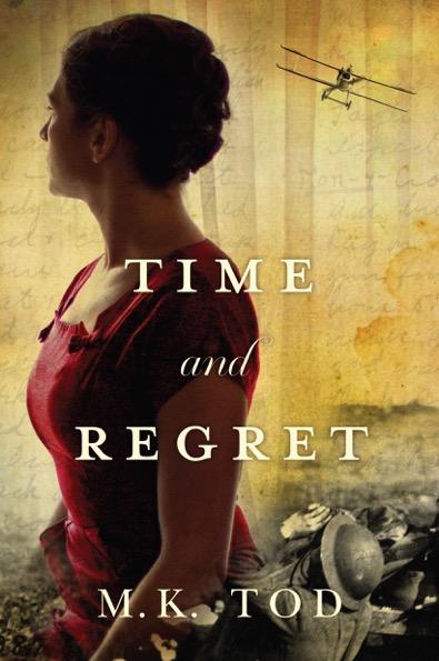 Mary latest novel!
