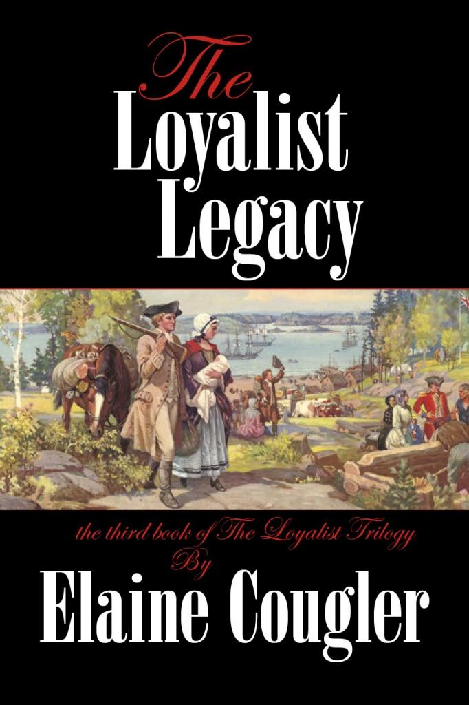the-loyalist-legacy_web