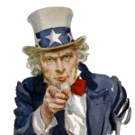 uncle-sam-wants-you